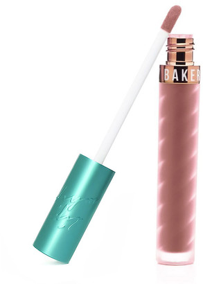 BEAUTY BAKERIE Lip Whip 3.5Ml I Like To Chai Chai