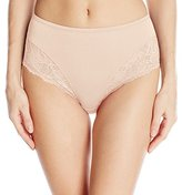 Bali Women's Desire Brief Panty