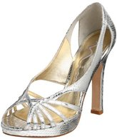 Nina Women's Leora Evening Platform