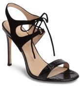Pour La Victoire Women's Elisa Strap Sandal