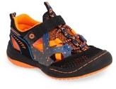 Jambu Infant Boy's Squamata Sport Sneaker