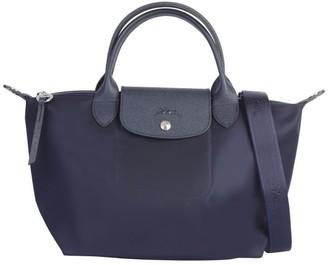 Longchamp Le Pliage Neo Top Handle Bag