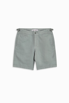 Orlebar Brown Jonathan Shorts