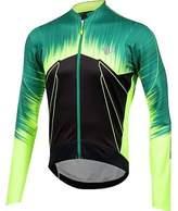 Pearl Izumi Pro Pursuit Wind Thremal Long-Sleeve Jersey - Men's