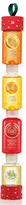 The Body Shop Mini Shower Gel Gift Tube