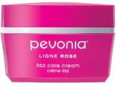 Pevonia Botanica RS2 Care Cream