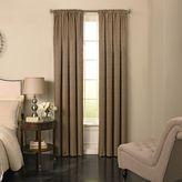 Simmons Beauty Rest Barrou Blackout Curtain