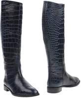Stuart Weitzman Boots - Item 11284372