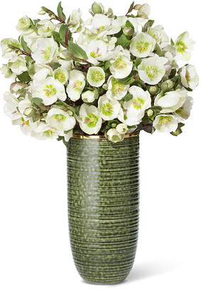 Aerin Vases Shop The World S Largest Collection Of Fashion Shopstyle Uk
