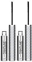It Cosmetics TIGHTLINE Full Lash Black MascaraPrimer Duo