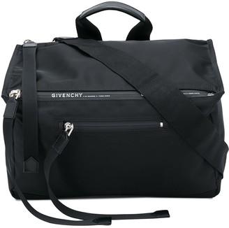 Givenchy Convertible Tote Bag