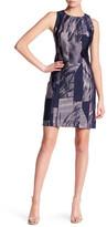 Lafayette 148 New York Delia Dress
