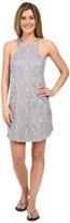 Lole Magnana Dress