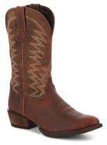 Durango Frontier Cowboy Boot