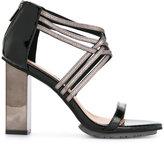 Ginger & Smart Prelude sandals