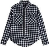 Daniele Alessandrini Shirts - Item 38652324