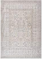 nuLoom Vintage Siobhan Rug - Gray - Multiple Sizes