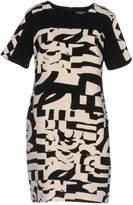 Kocca Short dresses - Item 34763499