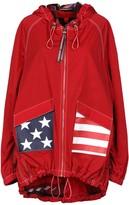 Tommy Hilfiger Overcoats