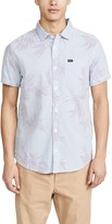 RVCA Richmond Shirt