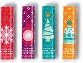Avon Joyful Treats Lip Balm