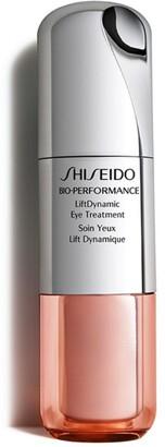 Shiseido Bio-Performance Liftdynamic Eye Treatment (15Ml)