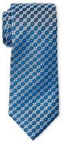 Countess Mara Silk Woven Tie