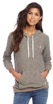 Element Juniors Colbie 2 Fashion Pullover Hoodie