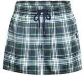 Shorts mytheresa