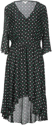 Kocca Knee-length dresses
