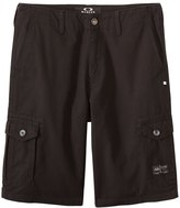Oakley Men's Foundation Cargo Short 8143685