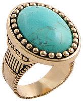 Barse Spice Ring
