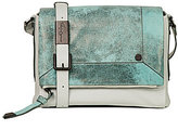 Foley + Corinna Isla Cross-Body Bag