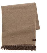 Moore & Giles Merino Wool Blanket