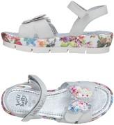 Lelli Kelly Kids Sandals - Item 11291564