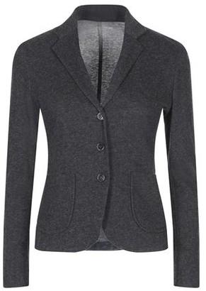 Majestic Filatures Suit jacket