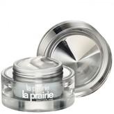 La Prairie Cellular Cream Platinum Rare 220ml
