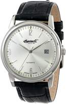 Ingersoll Men's IN6802CH Jefferson Analog Display Automatic Self Wind Watch