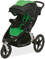 Graco Baby Relay Click Connect Jogging Stroller