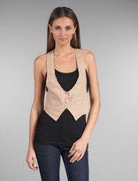 Young, Fabulous & Broke Juliette Vest