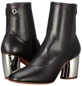 Proenza Schouler PS27175 Women's Boots