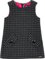 Lili Gaufrette Knitted dress