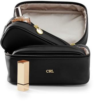 Mark & Graham Fillmore Vegan Leather Bento Box