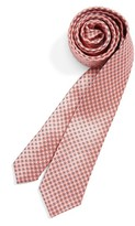 Michael Kors Boy's Neat Silk Tie