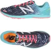 New Balance Low-tops & sneakers - Item 11257928