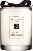 Jo Malone Red Roses travel candle 60g