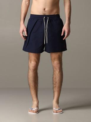 Polo Ralph Lauren Swimsuit Men