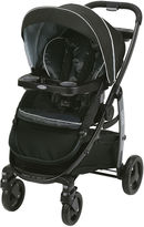 Graco Modes Click Connect Stroller
