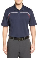Cutter & Buck Men's Transition Polo