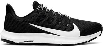 Nike Quest 2 Running Shoe